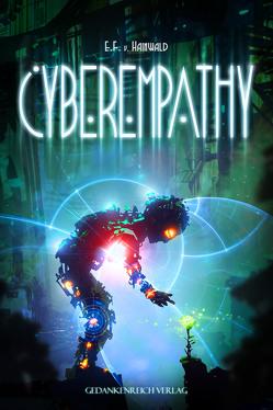 Cyberempathy von v. Hainwald,  E. F.