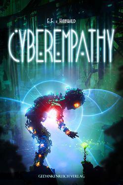 Cyberempathy von Hainwald,  E.F. v.