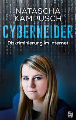 Cyberneider von Kampusch,  Natascha