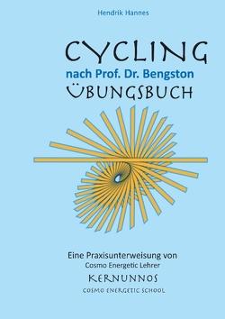 CYCLING – Übungsbuch von Hannes,  Hendrik