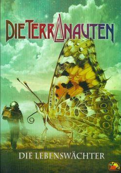 D von Drechsler,  Arndt, Pukallus,  Horst