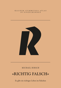 D – Denken von Hirsch,  Michael
