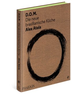 D.O.M. von Atala,  Alex
