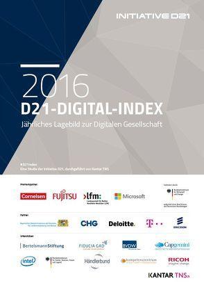 D21-Digital-Index 2016