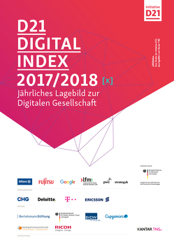 D21-Digital-Index 2017 / 2018
