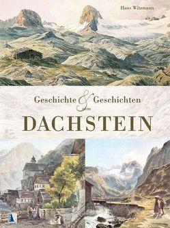 Dachstein von Witzmann,  Hans