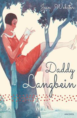 Daddy Langbein von Herbert,  Marion, Webster,  Jean