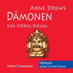 Dämonen von Arne,  Drews