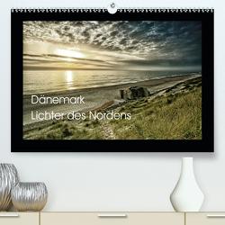 Dänemark – Lichter des Nordens (Premium, hochwertiger DIN A2 Wandkalender 2020, Kunstdruck in Hochglanz) von by Wolfgang Schömig,  Luxscriptura