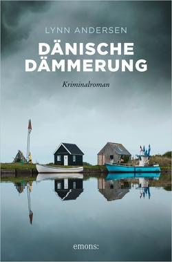Dänische Dämmerung von Andersen,  Lynn