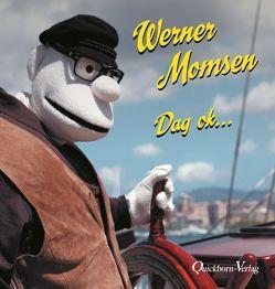 Dag ok… von Momsen,  Werner