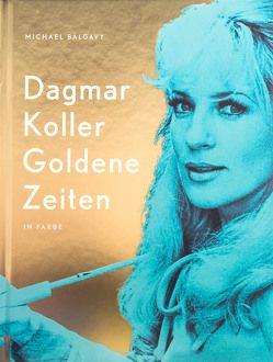 Dagmar Koller von Balgavy,  Michael, Felderer,  Brigitte, Hager,  Angelika, Koller,  Dagmar