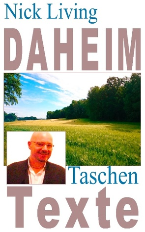 Daheim von Living,  Nick