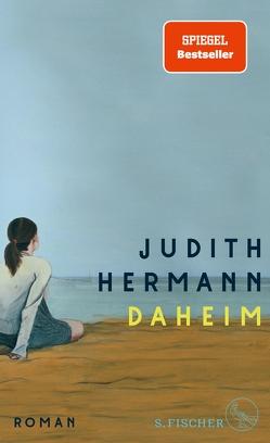 Daheim von Hermann,  Judith