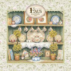 Wandkalender von Wheeler,  Susan