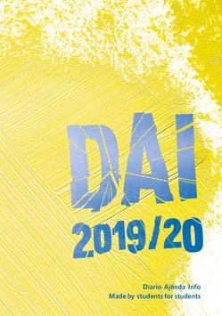Dai 2019/20