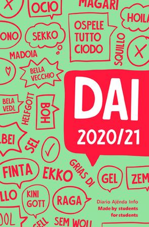Dai 2020/21