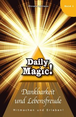 Daily Magic von Ighisan,  MIrcea