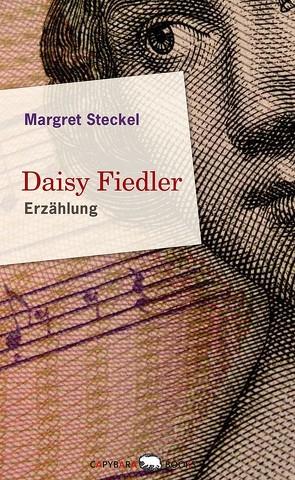 Daisy Fiedler von Steckel,  Margret