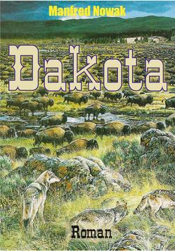 Dakota von Nowak,  Manfred