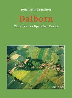 Dalborn von Kranzhoff,  Armin