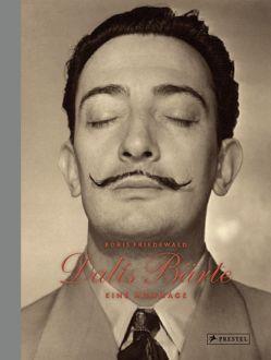 Dalís Bärte von Friedewald,  Boris