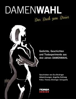 DAMENWAHL von Brislinger,  Eva