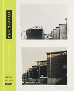 Dan Graham von Friedrich Christian Flick Collection, Stemmrich,  Gregor