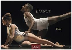 Dance 2022 S 24x35cm