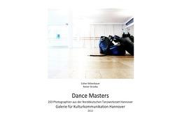 Dance Masters von Mitterbauer,  Esther, Strzolka,  Rainer