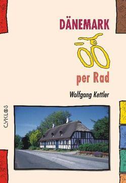Dänemark per Rad von Kettler,  Wolfgang
