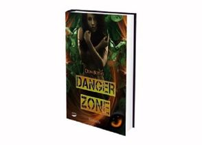 Dangerzone von Both,  Don