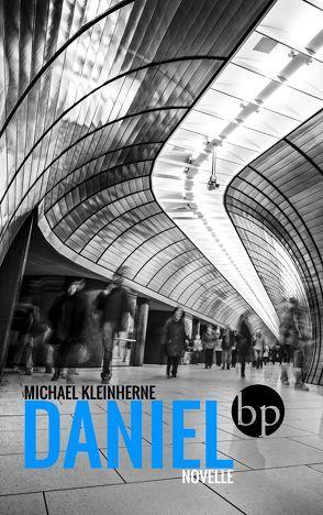 Daniel von Kleinherne,  Michael