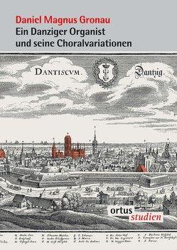 Daniel Magnus Gronau von Korth,  Hans-Otto, Krüger,  Ekkehard, Miersemann,  Wolfgang, Schmidt,  Bernhard, Urbaniak,  Krzysztof