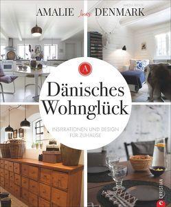 Dänisches Wohnglück von Amalie loves Denmark