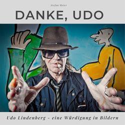 Danke, Udo von Mueller,  Frank