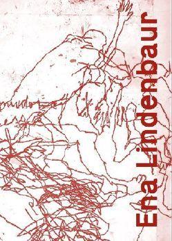 … dann leben sogar die Steine von Ena,  Lindenbaur