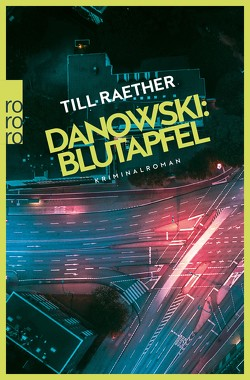 Danowski: Blutapfel von Raether,  Till
