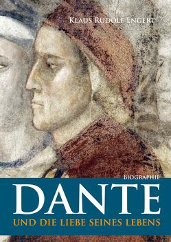 Dante von Engert,  Klaus Rudolf