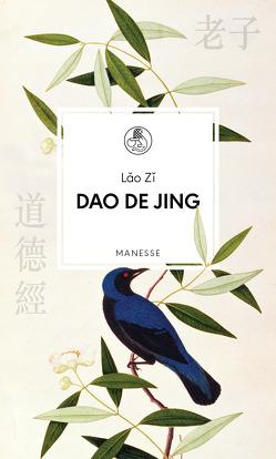 Dao De Jing von Hammes,  Michael, Zi,  Lao