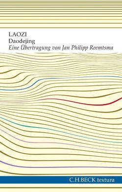 Daodejing von Laozi, Reemtsma,  Jan Philipp