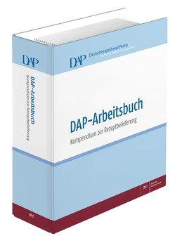 DAP-Arbeitsbuch