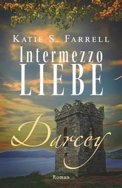 Darcey von Farrell,  Katie S.