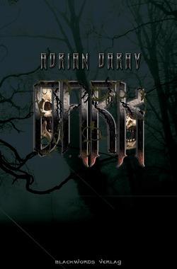 Dark von Daray,  Adrian