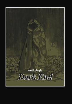 Dark End von Brandt,  Anke
