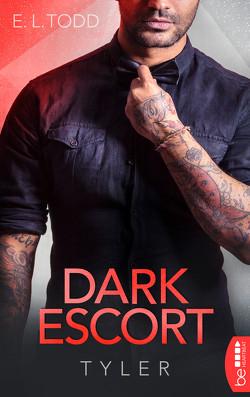 Dark Escort von Todd,  E.L.
