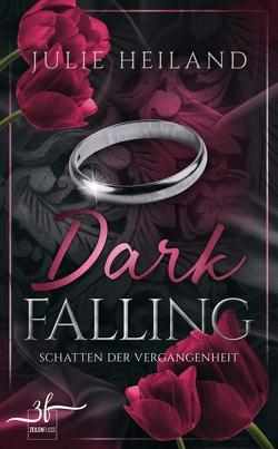 Dark Falling – Schatten der Vergangenheit von Heiland,  Julie