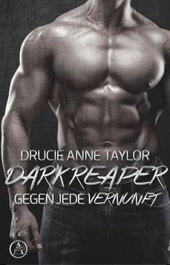 Dark Reaper von Taylor,  Drucie Anne
