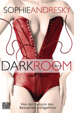 Dark Room von Andresky,  Sophie