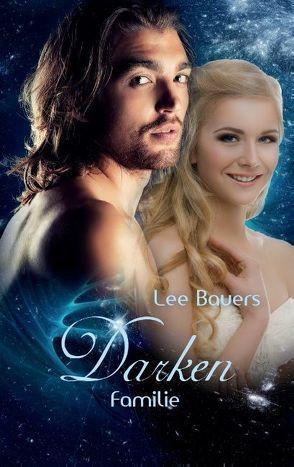 Darken VII von Bauers,  Lee